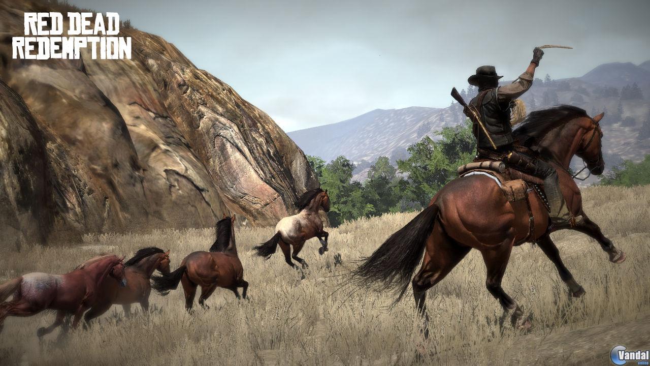 [Post Oficial] -- Red Dead Redemption -- ¿Edición GOTY para Septiembre? 201026194014_5