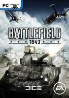 es el nuevo battlefield? 20102211328_1b