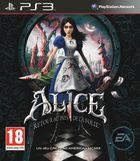 Alice: Madness Returns para PlayStation 3