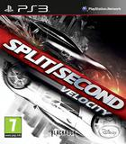 Split/Second: Velocity para PlayStation 3