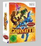 Imagen 38 de Gormiti: The Lords of Nature! para Wii