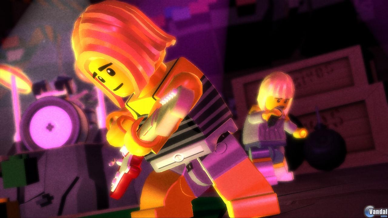 Imagenes De Lego Rock Band 2009819224348_2
