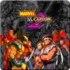 Marvel vs Capcom 2 PSN para PlayStation 3
