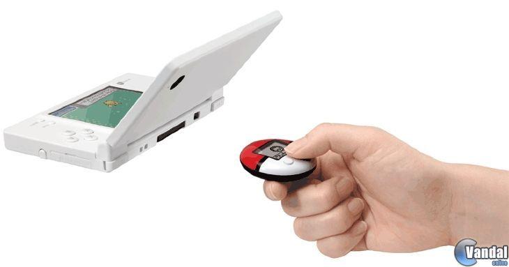 trucos pokemon oro y plata: