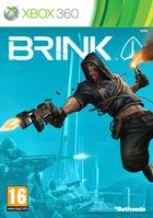 Brink para Xbox 360