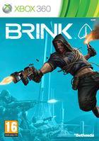 Brink para Xbox 360