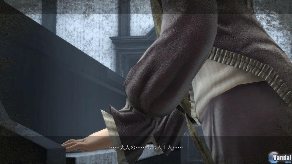 Nier [PS3 : Xbox360] 201031910177_2