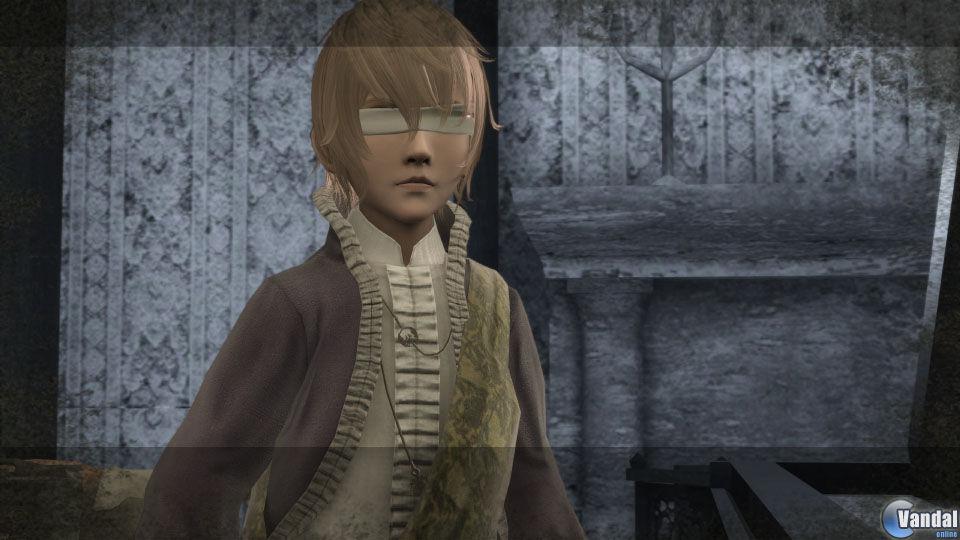 Nier [PS3 : Xbox360] 201031910177_3