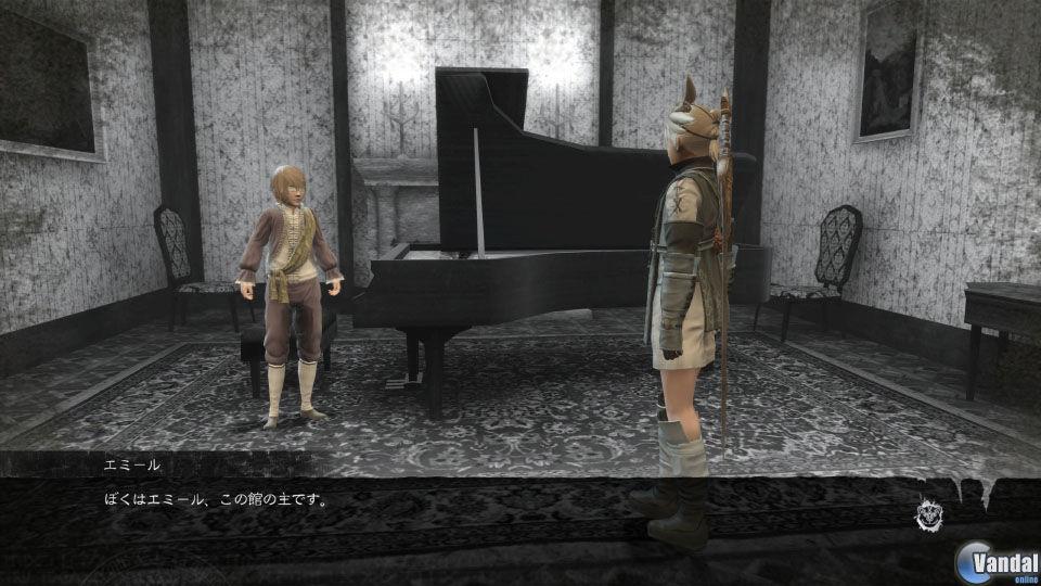 Nier [PS3 : Xbox360] 201031910177_4