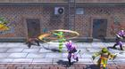 Imagen 5 de Teenage Mutant Ninja Turtles: Turtles In Time Re-Shelled PSN para PlayStation 3