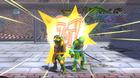 Imagen 3 de Teenage Mutant Ninja Turtles: Turtles In Time Re-Shelled PSN para PlayStation 3
