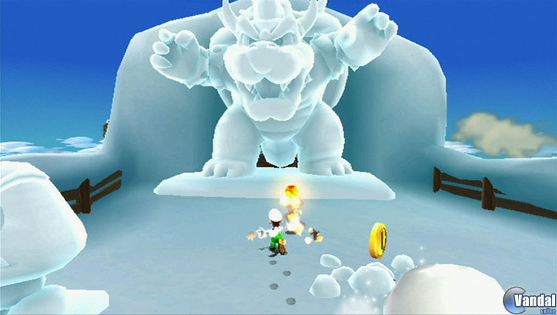 descargar super mario galaxy 2 para wii