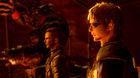 Imagen 14 E3: Nuevas im�genes y v�deo de Final Fantasy XIV