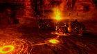 Imagen 15 E3: Nuevas imágenes y vídeo de Final Fantasy XIV