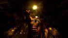 Imagen 16 E3: Nuevas im�genes y v�deo de Final Fantasy XIV
