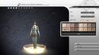 Imagen 29 E3: Nuevas im�genes y v�deo de Final Fantasy XIV