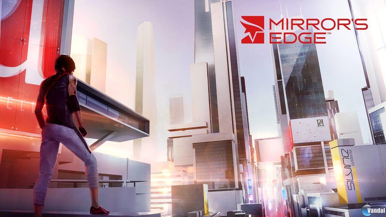 mirrors-edge-2-20146818740_1.jpg