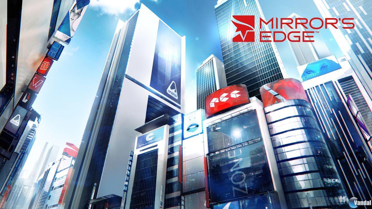 mirrors-edge-2-201469235611_1.jpg