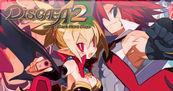 Impresiones Disgaea 2: Dark Hero Days