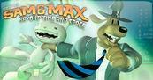 Sam & Max Beyond Time and Space XBLA