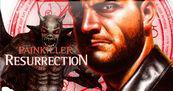 Avance Painkiller: Resurrection