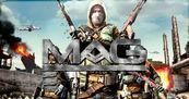 Impresiones MAG: Massive Action Game