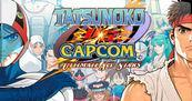 Avance Tatsunoko vs. Capcom: Ultimate All-Stars