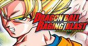 Impresiones Dragon Ball Z: Raging Blast