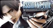 Impresiones Resident Evil: The Darkside Chronicles