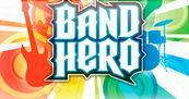 An�lisis de Band Hero para PS2