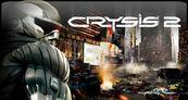Impresiones Crysis 2