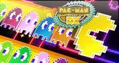 Pac-Man Championship Edition DX PSN