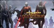 Avance Star Wars: The Old Republic