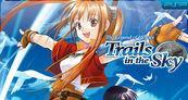 An�lisis de The Legend of Heroes: Trails in the Sky para PSP