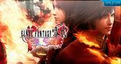 A fondo Final Fantasy Type-0