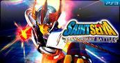 Impresiones Saint Seiya - Sanctuary Battle