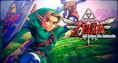 Especial The Legend of Zelda: 25 a�os de historia