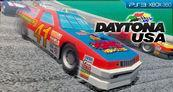 Daytona USA PSN