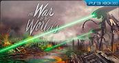 The War of the Worlds XBLA