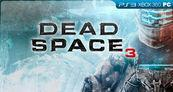 Impresiones Dead Space 3