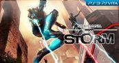 Impresiones ShootMania Storm