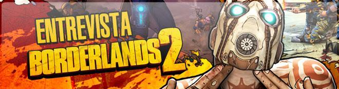Borderlands 2 y el contenido descargable