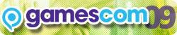 Cobertura Gamescom 2009