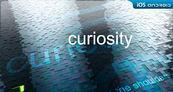 Curiosity: Whats inside the cube