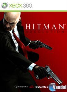 Imagen 54 de Hitman Absolution para Xbox 360