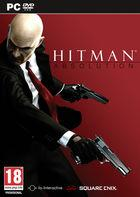 Hitman Absolution para Ordenador