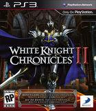 White Knight Chronicles II para PlayStation 3