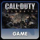 Imagen 5 de Call of Duty Classic PSN para PlayStation 3