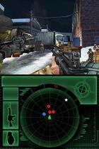 Imagen 6 de Call of Duty: Modern Warfare: Mobilized para Nintendo DS