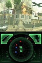 Imagen 4 de Call of Duty: Modern Warfare: Mobilized para Nintendo DS